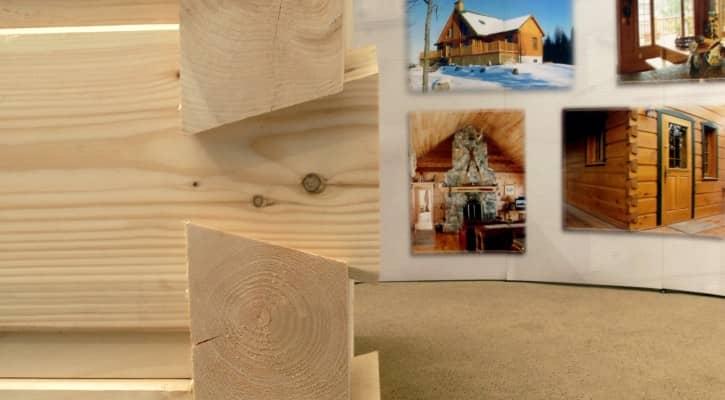 Vancouver Home + Design Show